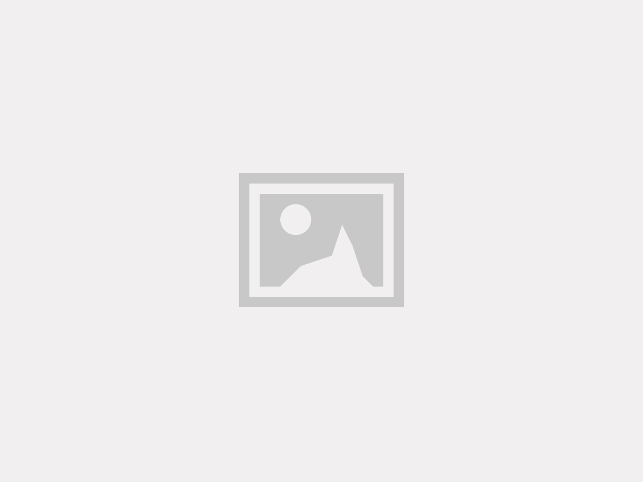 DMX Kontroll Styrdon/Kontroll